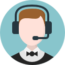 IT support   Managed service - conxo.dk